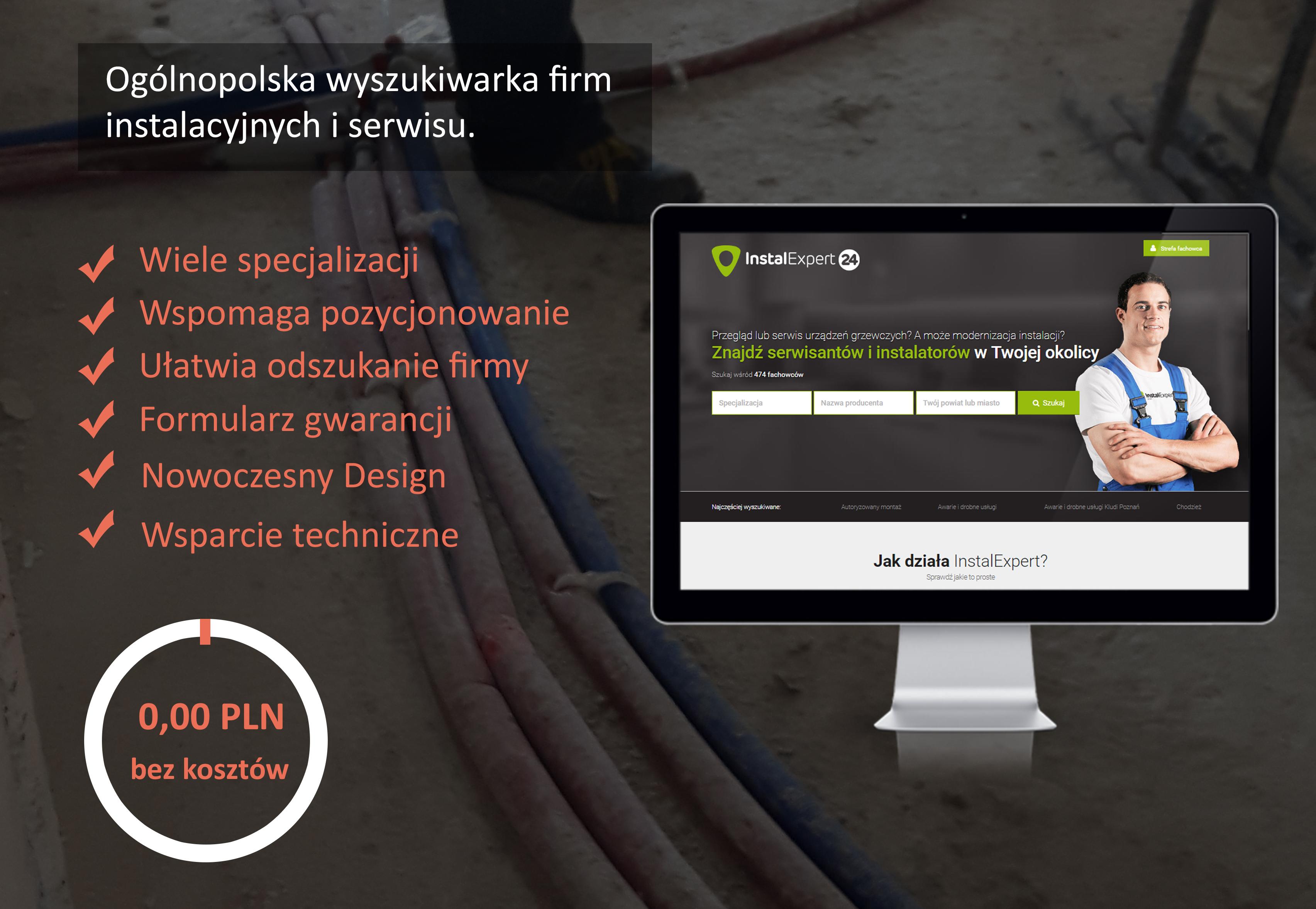IG Ekran wyszukiwarka